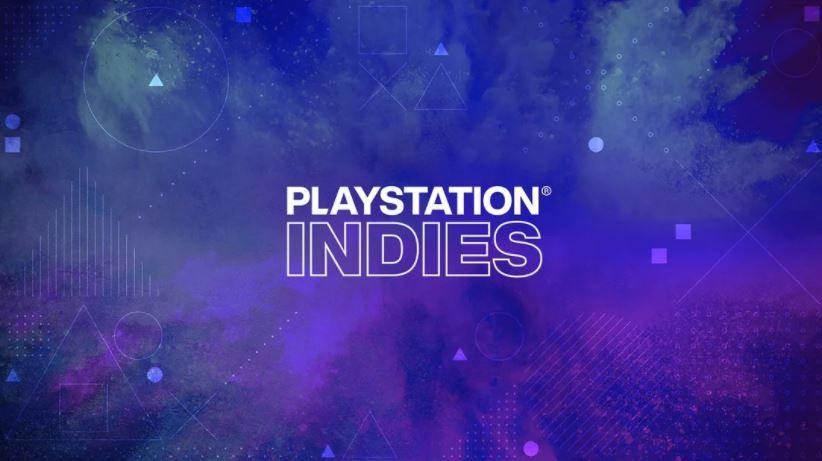 Sony donne enfin aux indépendants PS5 la plate-forme qu'ils méritent – mais est-ce trop tard ?