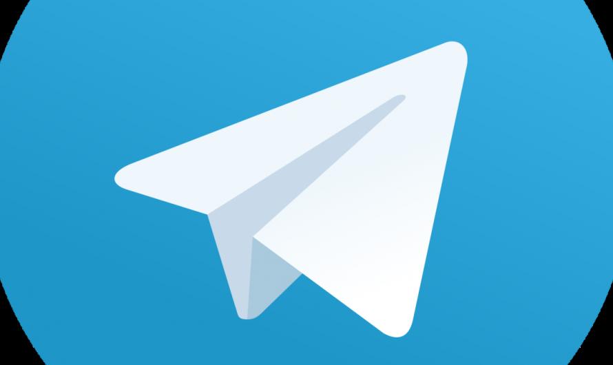 Cette fonctionnalité de confidentialité populaire de Telegram est pratiquement inutile pour certains utilisateurs