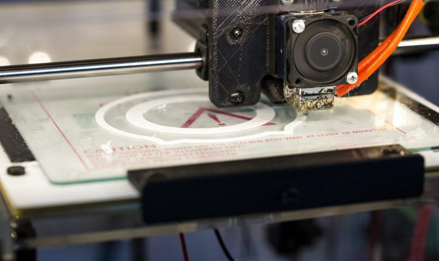 Êtes-vous prêt pour une maison imprimée en 3D ?  Ils sont moins chers, plus solides et durables, selon les développeurs