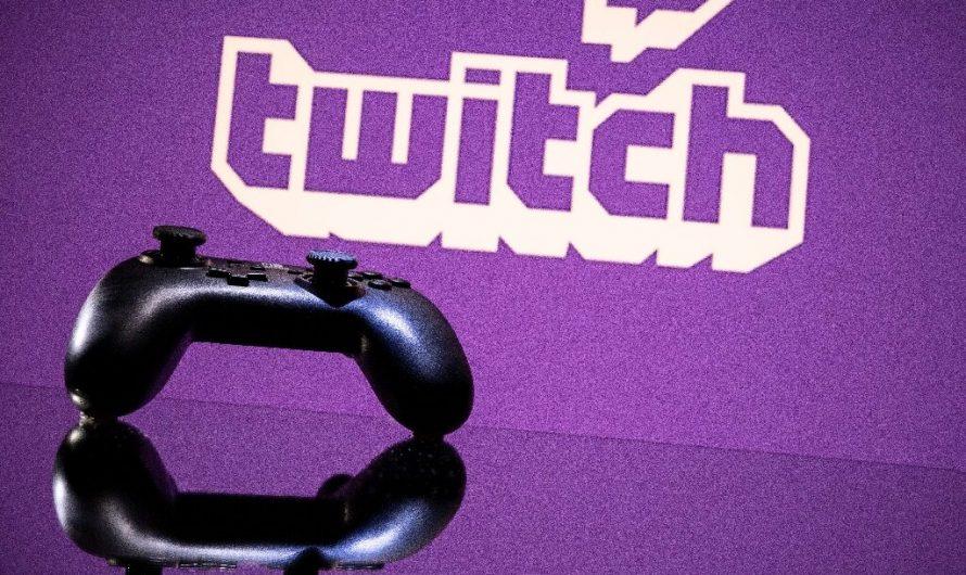 Le site de streaming Twitch confirme le piratage