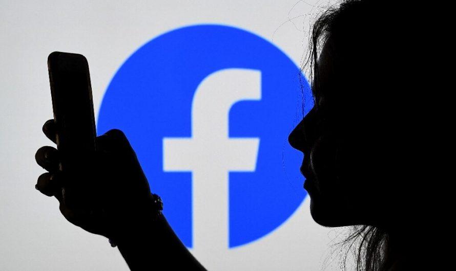 Facebook a ordonné de publier des messages anti-Rohingyas pour une affaire de génocide