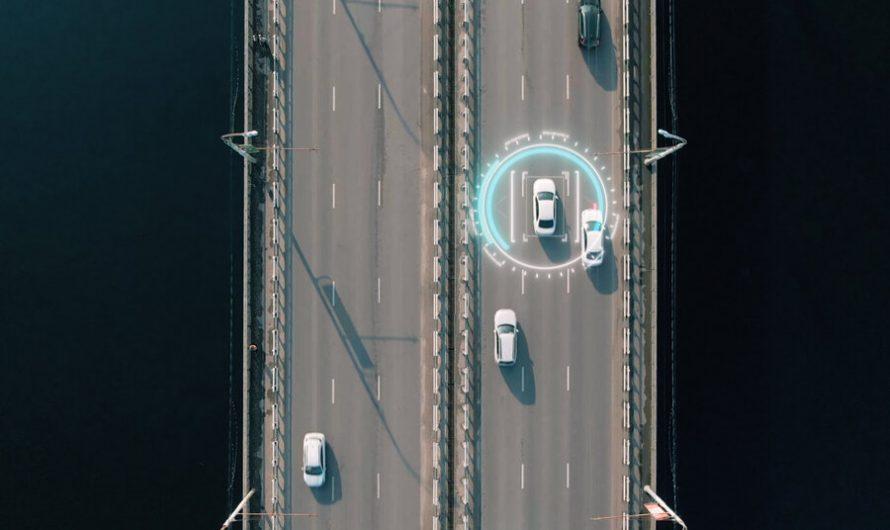 L'agent d'IA peut apprendre la base de cause à effet d'une tâche de navigation pendant la formation