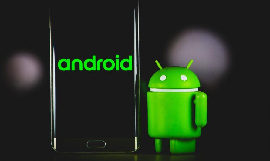 Une étude révèle l'ampleur du partage de données à partir de téléphones mobiles Android