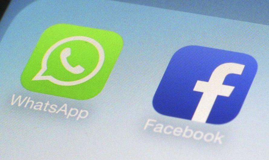 Facebook attribue une panne à une erreur lors de la maintenance de routine
