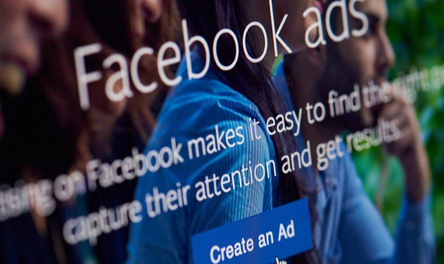 La controverse sur Facebook soulève des questions éthiques pour les entreprises