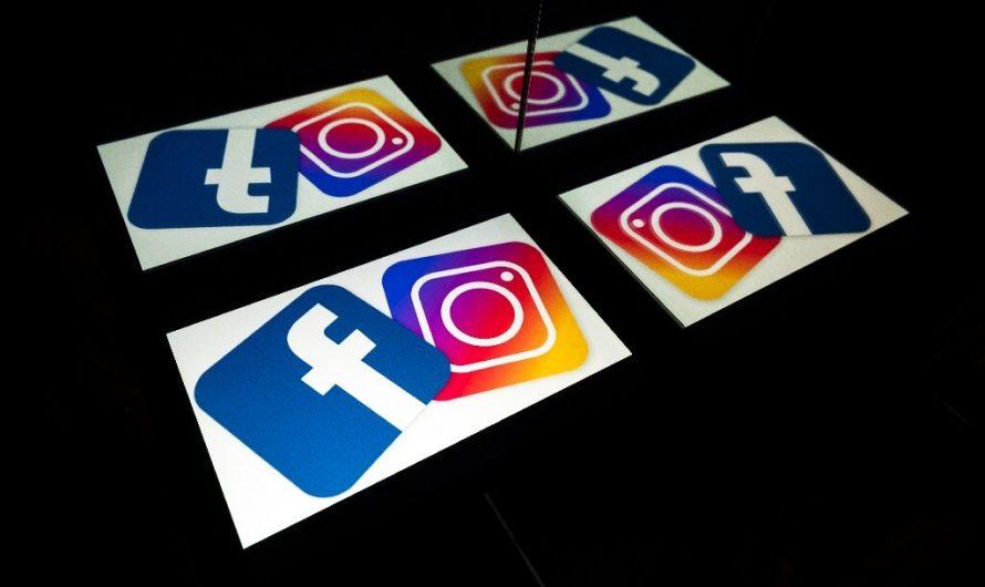 Facebook est aux prises avec une autre panne mondiale