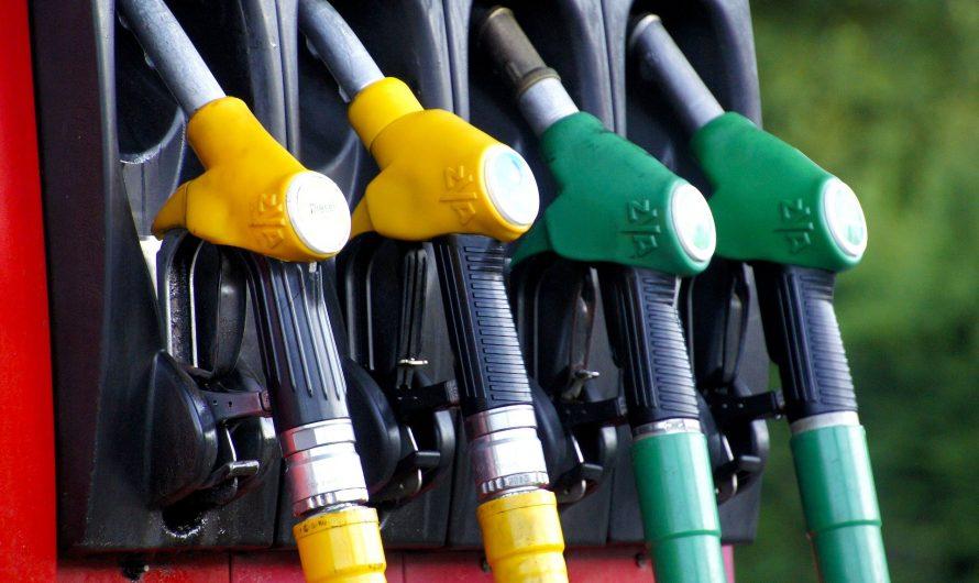Transformer les déchets organiques en additifs de biocarburants renouvelables à l'aide de rayonnements