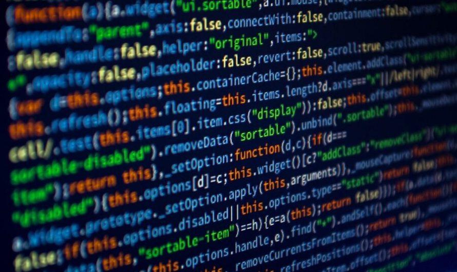 Les scientifiques montrent à quelle vitesse les algorithmes s'améliorent à travers un large éventail d'exemples