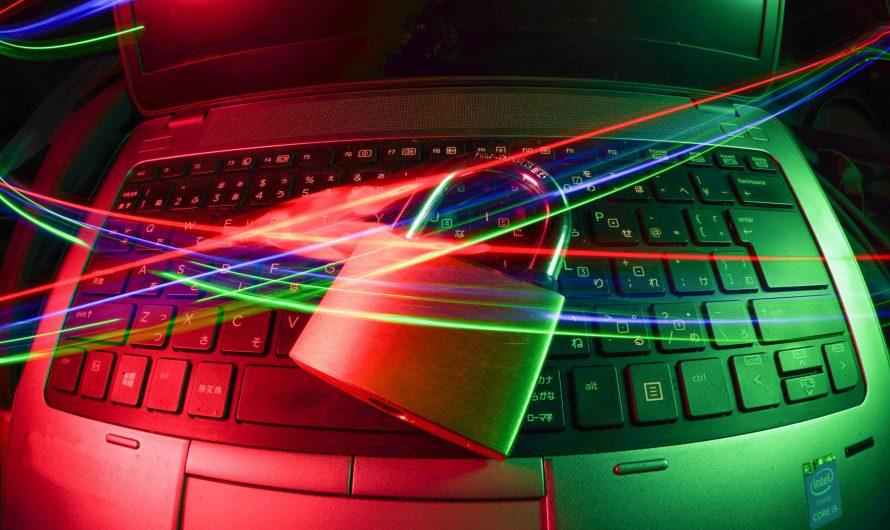 Les vastes impacts économiques et politiques des restrictions sur Internet
