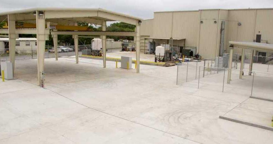 Des tests plus rigoureux pour les soupapes de sécurité souterraines et autres équipements de sécurité