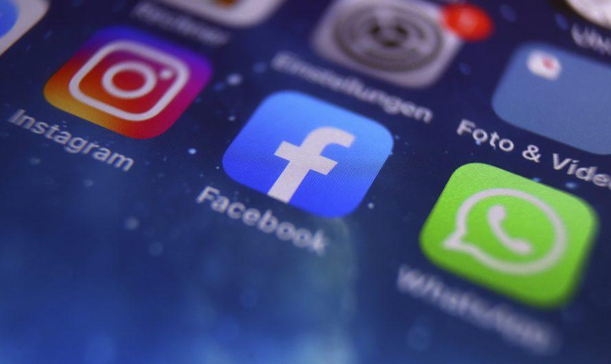 Une panne montre à quel point Facebook est devenu vital dans le monde