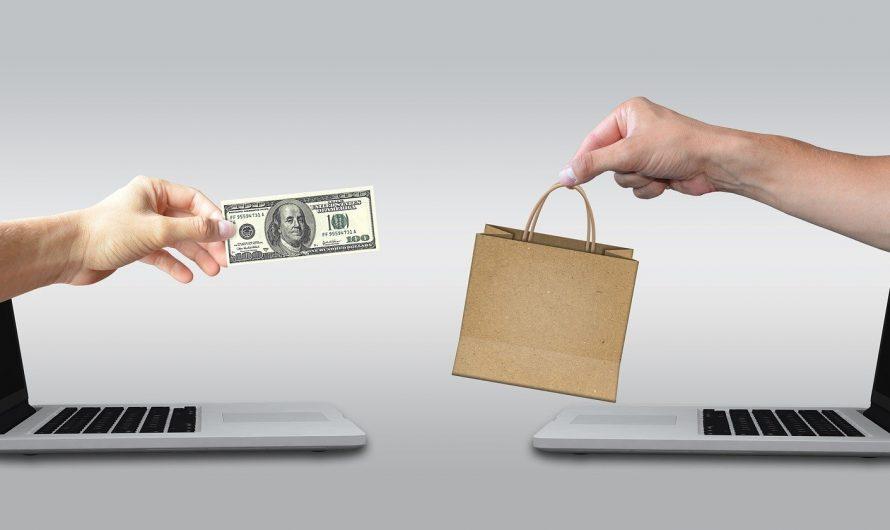 Squarespace lance de nouvelles fonctionnalités axées sur «tout pour vendre n'importe quoi» aux consommateurs
