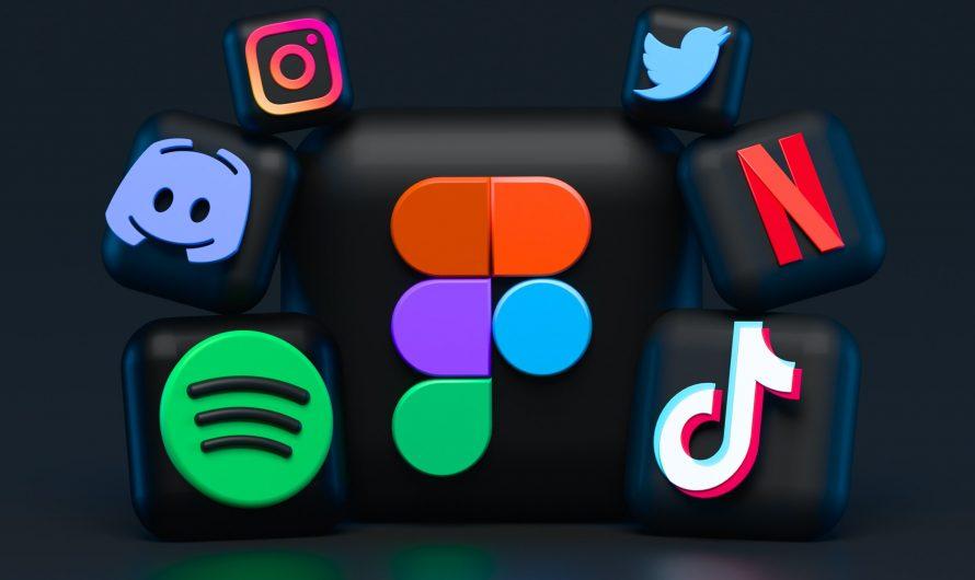 Le côté obscur des réseaux sociaux
