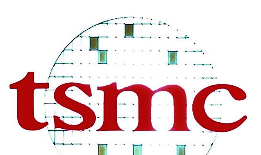 TSMC prévoit une usine de puces au Japon, affirme que les pénuries d'approvisionnement s'atténuent
