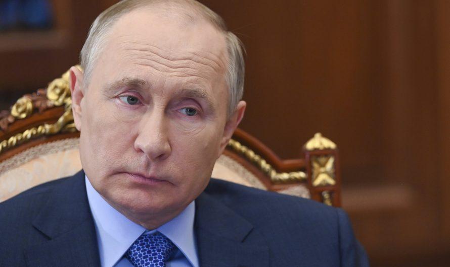 Les États-Unis parlent de cybersécurité mondiale sans acteur clé : la Russie