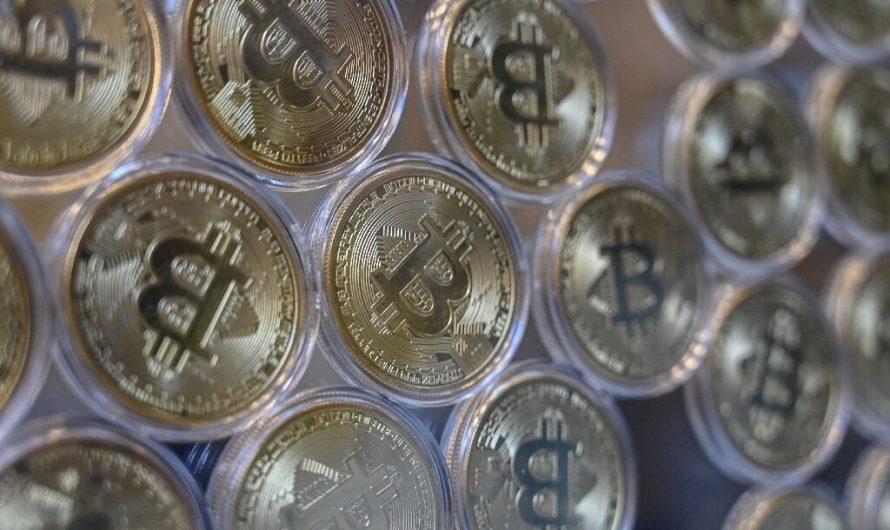 Les États-Unis sanctionnent l'échange de crypto sur les liens avec les ransomwares